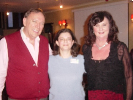 steve_rother_barbara_and_me