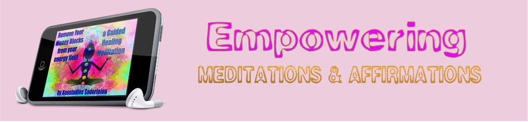 products banner meditations (3)